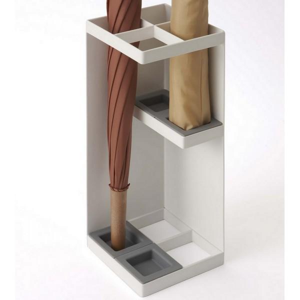 porte parapluie design et pas cher accessoire pour l. Black Bedroom Furniture Sets. Home Design Ideas