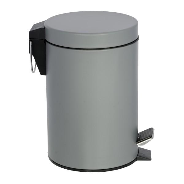 Petite poubelle de cuisine maison design for Petite poubelle de cuisine