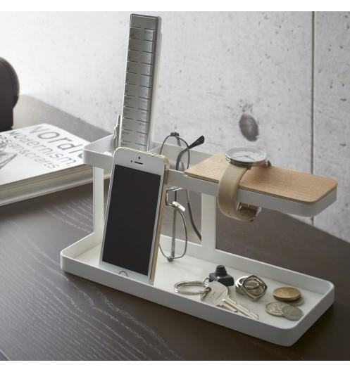 vide poche design accessoires rangement. Black Bedroom Furniture Sets. Home Design Ideas