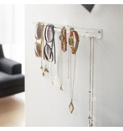 porte bijoux trigem umbra porte collier pas cher. Black Bedroom Furniture Sets. Home Design Ideas