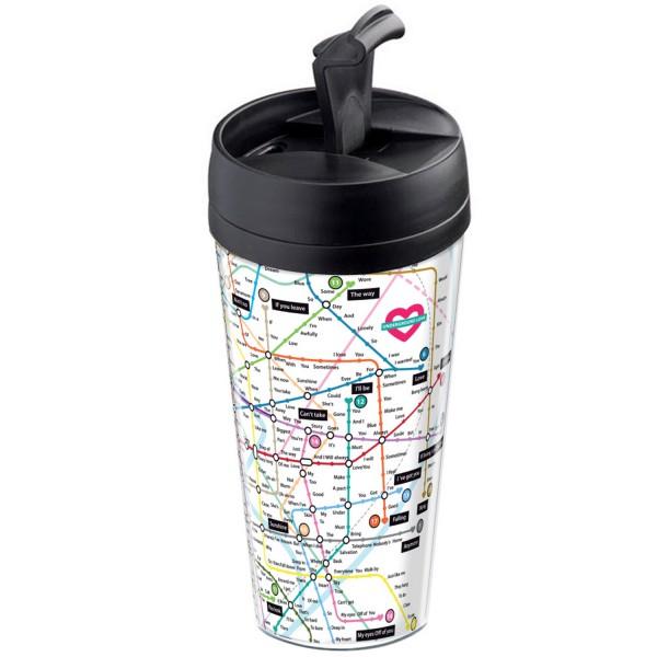 mug design original mug isotherme. Black Bedroom Furniture Sets. Home Design Ideas