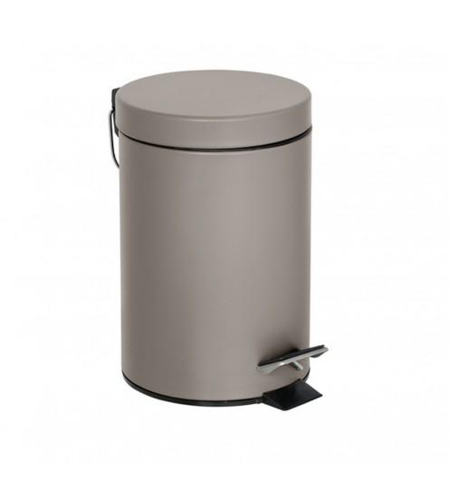 Petite poubelle salle de bain - Ikea poubelle salle de bain ...