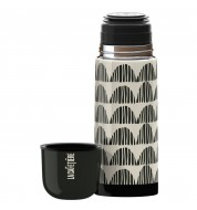 Thermos isotherme 350ml