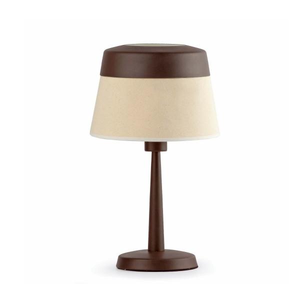 Lampe de chevet metal lampe poser - Lampe de chevet metal ...