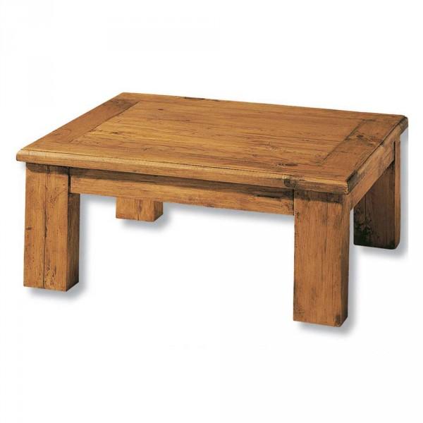 table bois simple. Black Bedroom Furniture Sets. Home Design Ideas