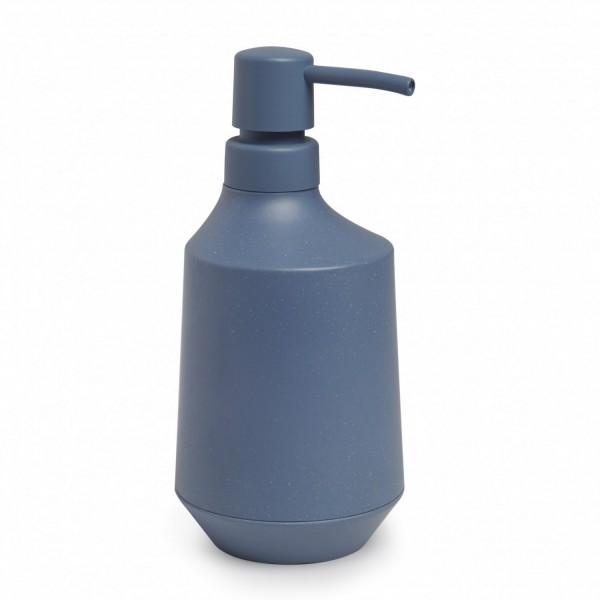 Distributeur de savon salle de bain 20170718051637 for Distributeur salle de bain