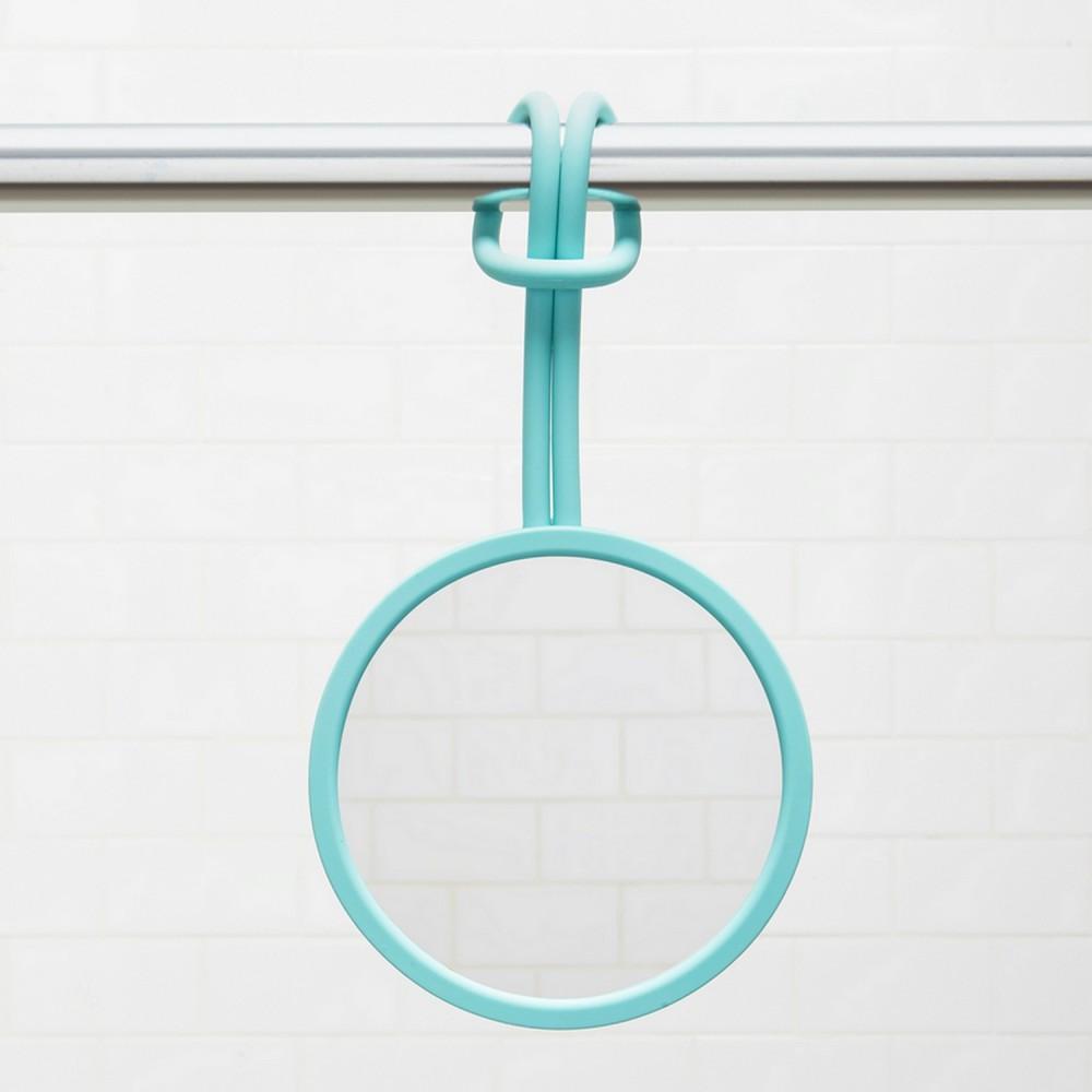 miroir salle de bain - miroir LED - Deco et saveurs