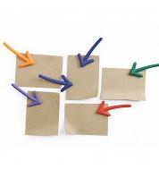 rangement bureau pratique mat riel de bureau deco et saveurs. Black Bedroom Furniture Sets. Home Design Ideas