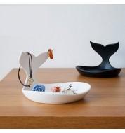 nouveaux produits deco et saveurs. Black Bedroom Furniture Sets. Home Design Ideas