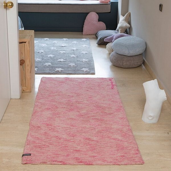 tapis d 39 int rieur lavable en machine grand tapis salon On tapis salon lavable machine