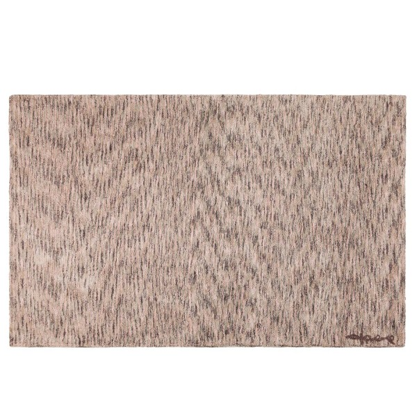 tapis d 39 int rieur lavable en machine grand tapis salon