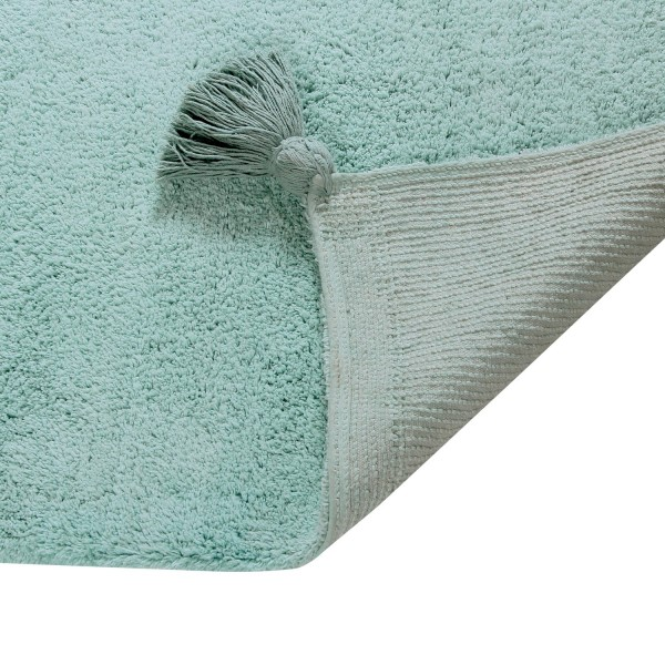 tapis pour enfant d grad vert grand tapis salon lavable. Black Bedroom Furniture Sets. Home Design Ideas