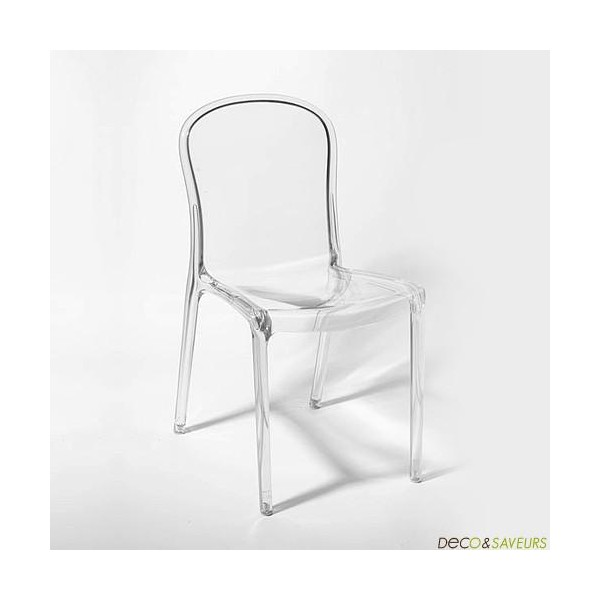 Table rabattable cuisine paris kijiji quebec meubles de jardin - Chaise medaillon transparente ...