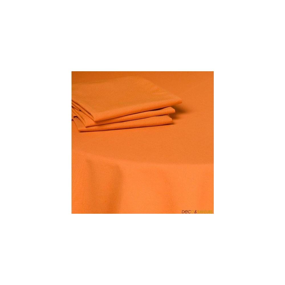 109 deco salle de bain orange meuble de salle de bain for Salle bain orange