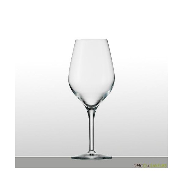 Cl Wine Glasses