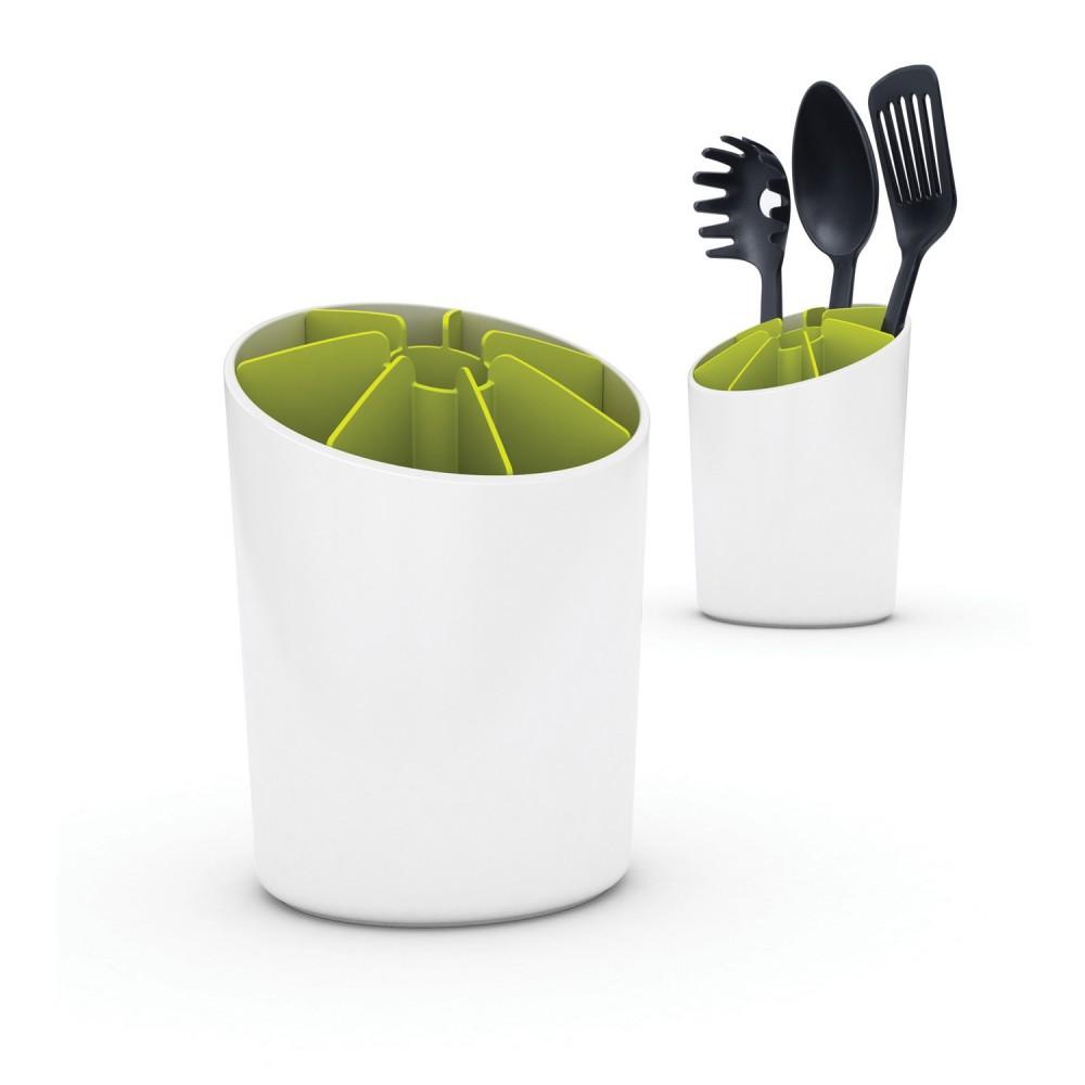 Joseph cuisine design for Ustensiles de cuisine joseph
