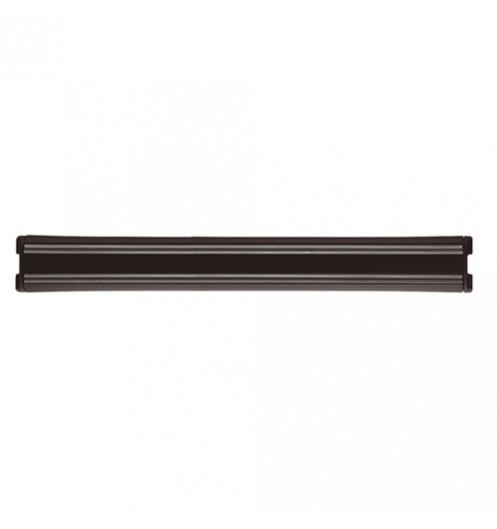 barre aimant e pour couteaux zwilling 45 cm accessoire. Black Bedroom Furniture Sets. Home Design Ideas
