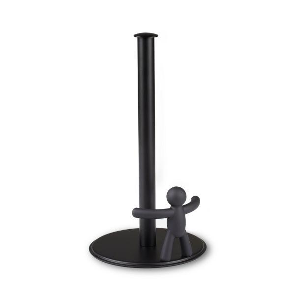 porte sopalin design umbra deco et. Black Bedroom Furniture Sets. Home Design Ideas