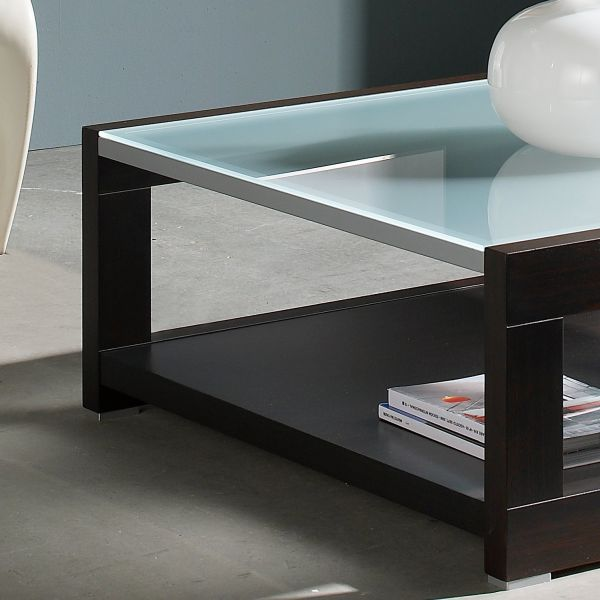 Table basse bois verre conforama you need to enable - Table de salon conforama en verre ...