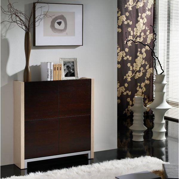 meuble chaussure castorama trouvez les meilleures id es de design d 39 int rieur. Black Bedroom Furniture Sets. Home Design Ideas