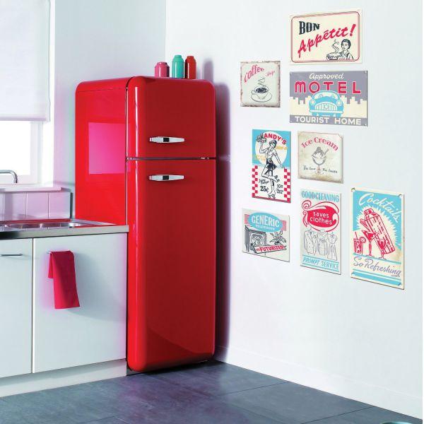 Cuisine retro rouge kidkraft pr l vement d 39 chantillons et - Cuisine kidkraft avis ...