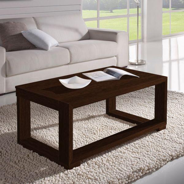 table basse relevable weng cadre weng meuble. Black Bedroom Furniture Sets. Home Design Ideas