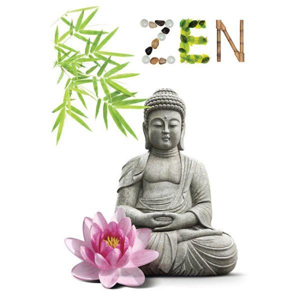 Deco et saveurs for Bureau zen feng shui