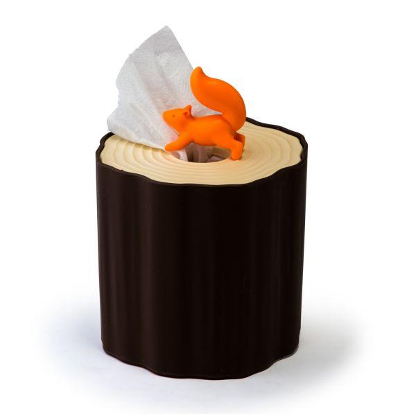 Deco et saveurs - Arbre rouleau papier toilette ...