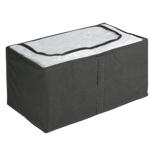 boites de rangement plastique jumbo 20171007165247. Black Bedroom Furniture Sets. Home Design Ideas