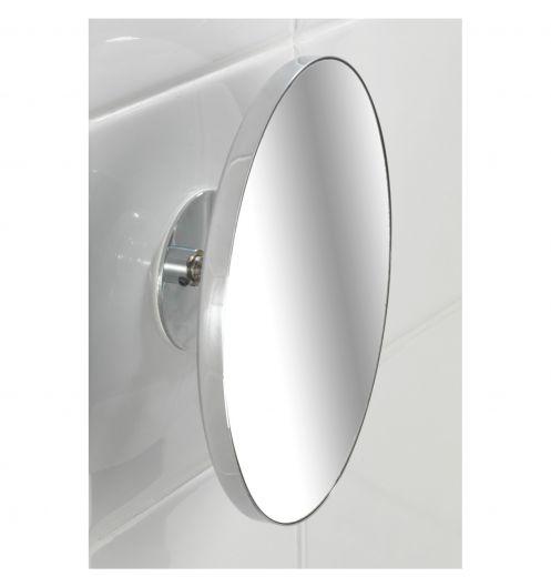 miroir anti bu e turbo loc petit miroir salle de bain