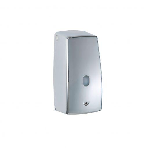 Distributeur de savon mural distributeur de savon - Distributeur de savon mural automatique ...