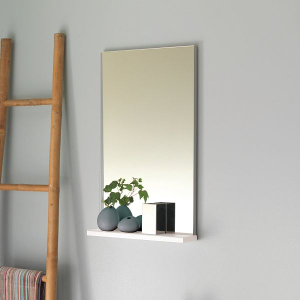 lave main blanc. Black Bedroom Furniture Sets. Home Design Ideas