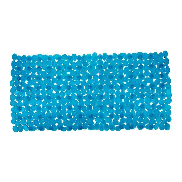tapis salle de bain bleu turquoise meilleure inspiration pour vos int rieurs de meubles. Black Bedroom Furniture Sets. Home Design Ideas