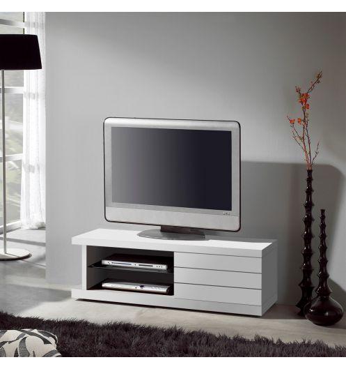 Meuble tele angle pas cher meuble t l - Meuble pas large ...