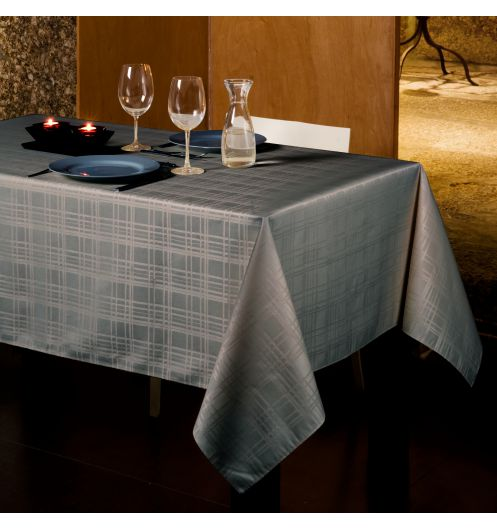 nappe teflon anti tache ustensiles de cuisine. Black Bedroom Furniture Sets. Home Design Ideas