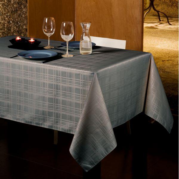 nappe anti t che nappe enduite. Black Bedroom Furniture Sets. Home Design Ideas