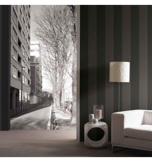 decoration xxl. Black Bedroom Furniture Sets. Home Design Ideas