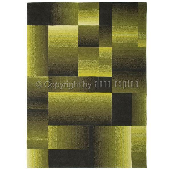 Emejing Tapis De Salon Vert Anis Gallery - House Design ...