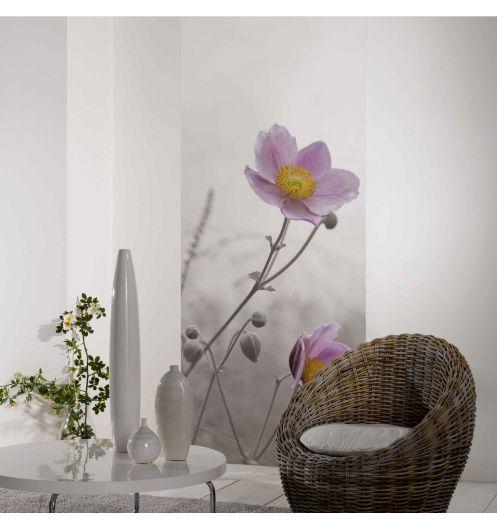 d cor mural num rique photographie. Black Bedroom Furniture Sets. Home Design Ideas