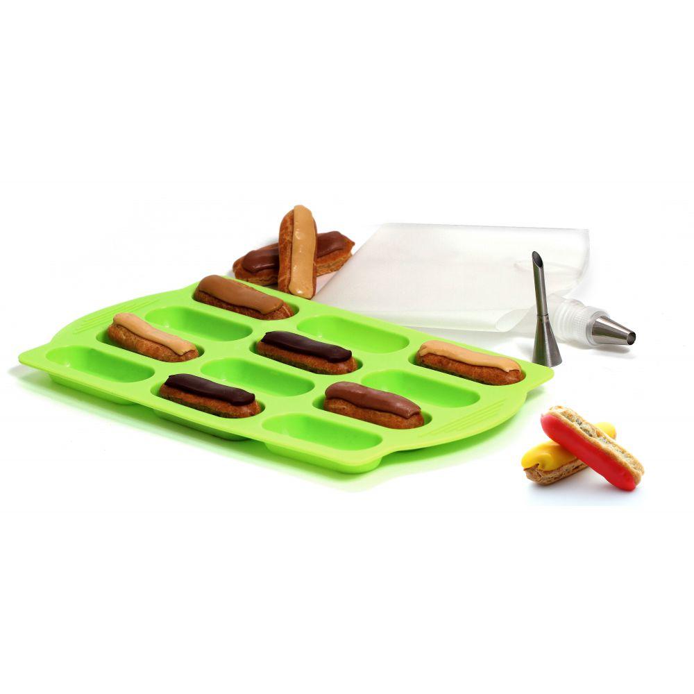 Accessoire cuisine design cuisine assiettes assiettes for Accessoire de cuisine design