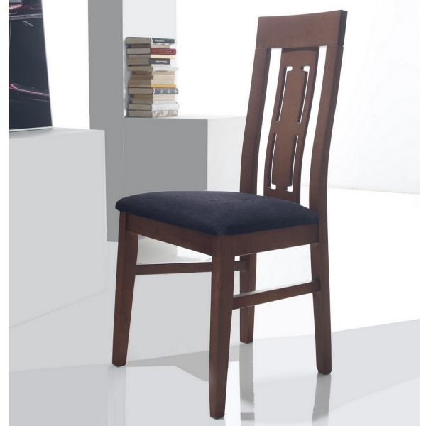 Chaise salle manger mobilier for But chaise de salle a manger