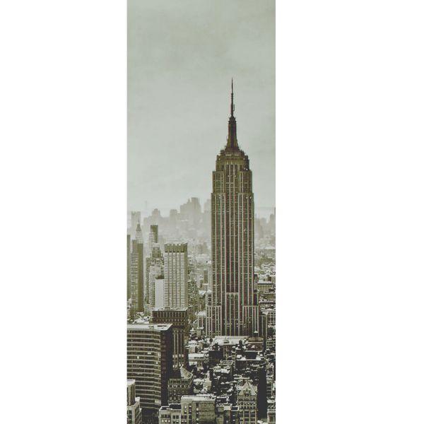 Poster xxl new york - Poster mural xxl new york ...