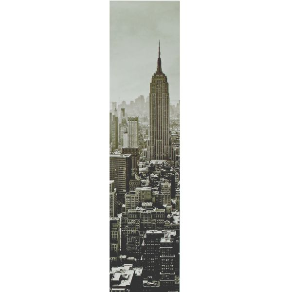 Poster mural xxl d coration int rieure - Poster mural xxl new york ...