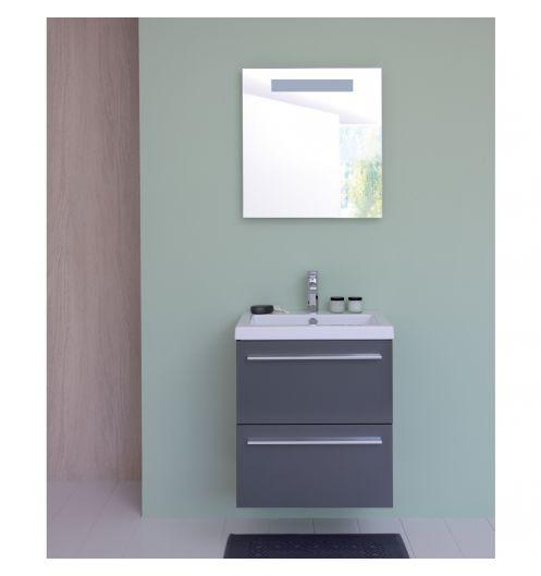 Meuble salle de bain mobilier for Meuble vasque salle bain