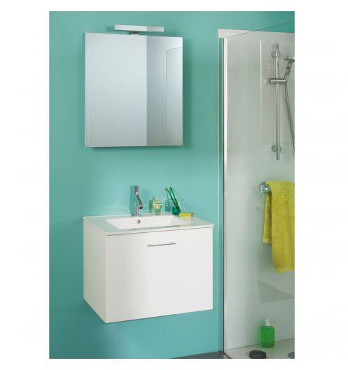 Meuble Vasque Profondeur 35: Bien choisir son meuble de ...
