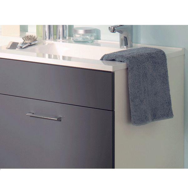 Mobilier salle de bain sanijura for Mobilier salle de bain