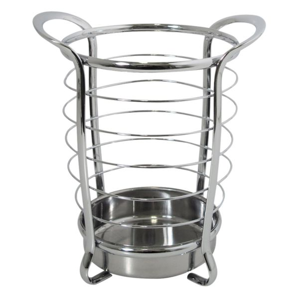 Cuisine • Rangement cuisine • Pot rangement ustensiles de cuisine