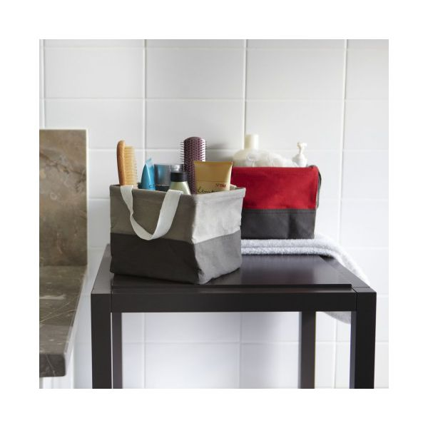 Deco et saveurs - Paniers salle de bain ...