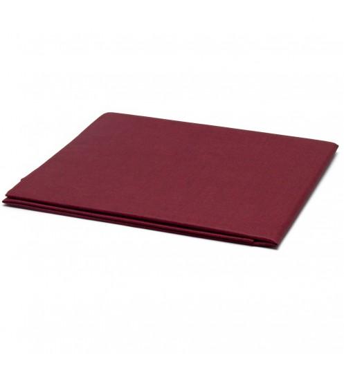 nappe enduite rectangulaire linge de table. Black Bedroom Furniture Sets. Home Design Ideas