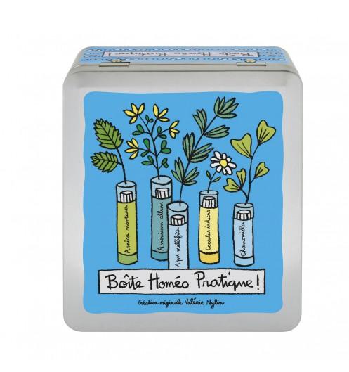 Boite a pharmacie ikea maison design - Boite a pharmacie mural ...